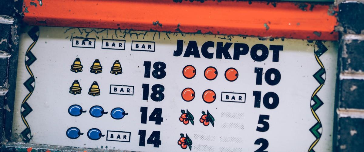 No weekend winners sees lottery jackpots going higher