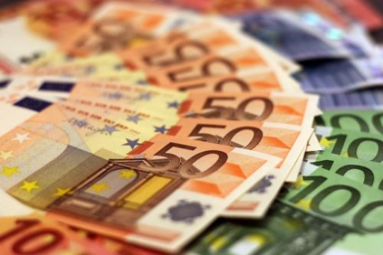 €209m SuperEnalotto jackpot finally won after more than a year of rollovers