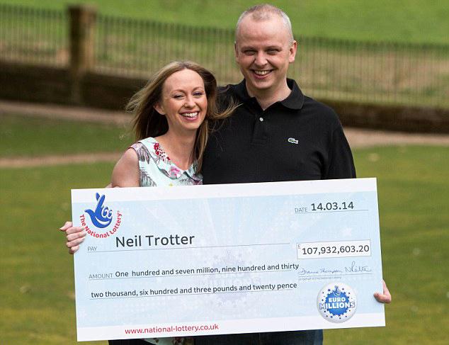 euromillions-superdraw-winner-neil-trotter