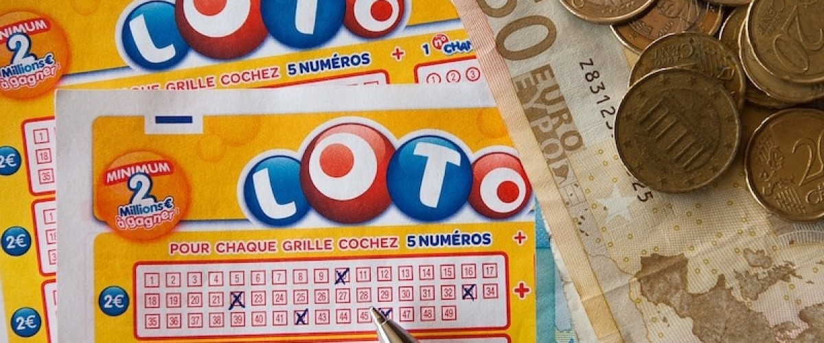 Get a Huge Jackpot Win in the Last Weekend of January