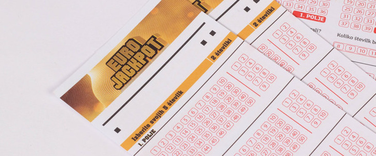 Latest Lottery results for EuroMillions, Lotto, Powerball and more
