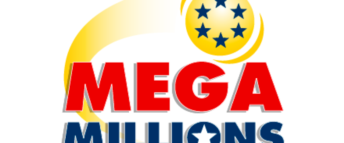 Don't miss out on your Mega Millions fortune