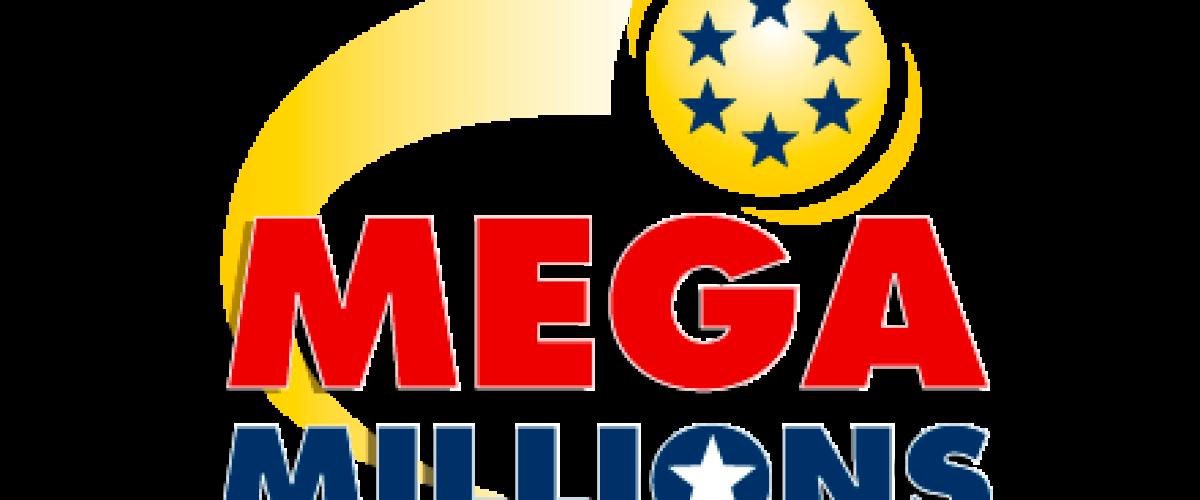May's Mega Millions millionaires