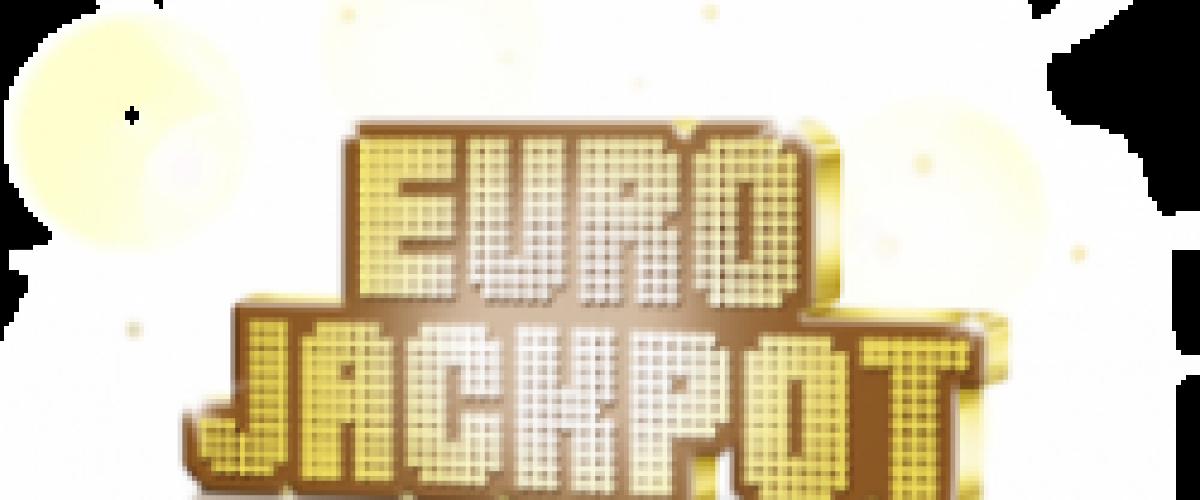 Is Sweden EuroJackpot's luckiest participant nation?
