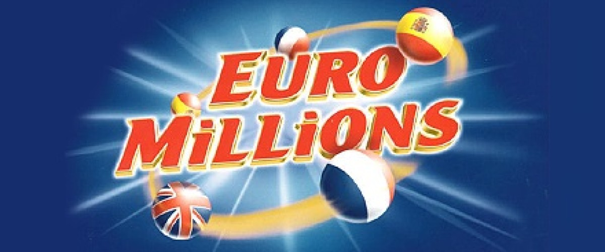 Mystery EuroMillions winner misses out on their chance for £12 million
