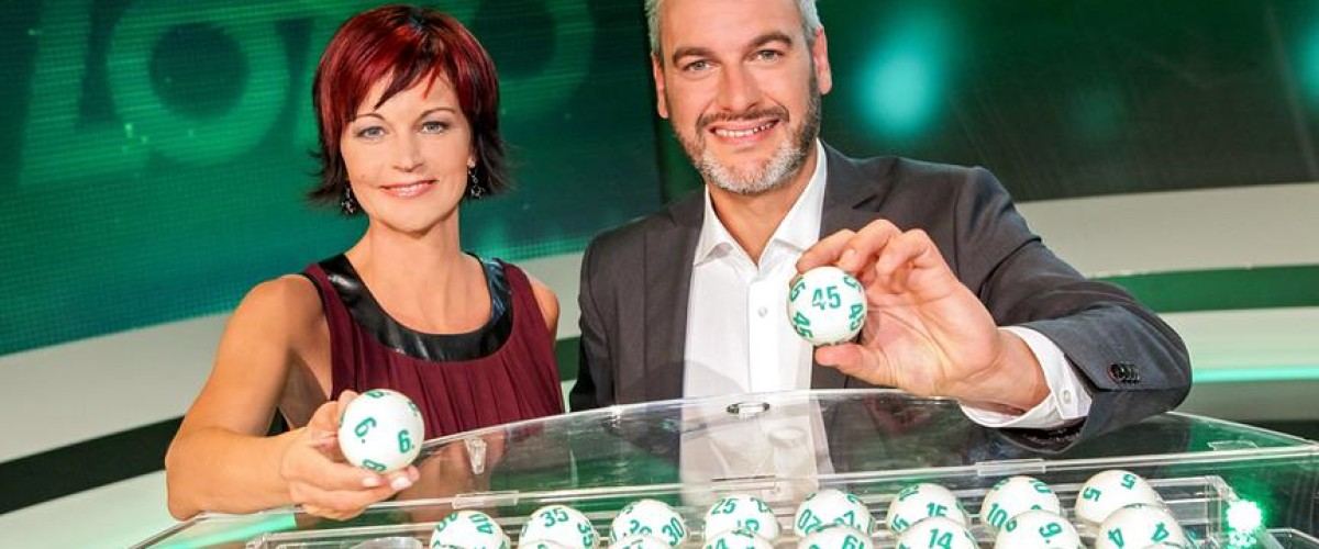 Big jackpot win for German player of Lotto 6 aus 45
