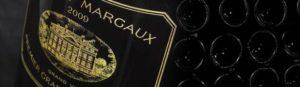 mega millions experiences wine