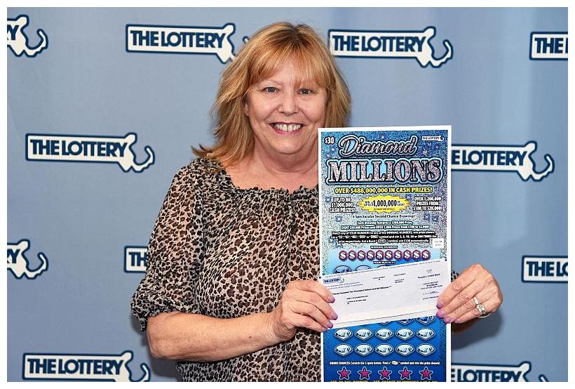mass lottery scratch ticket