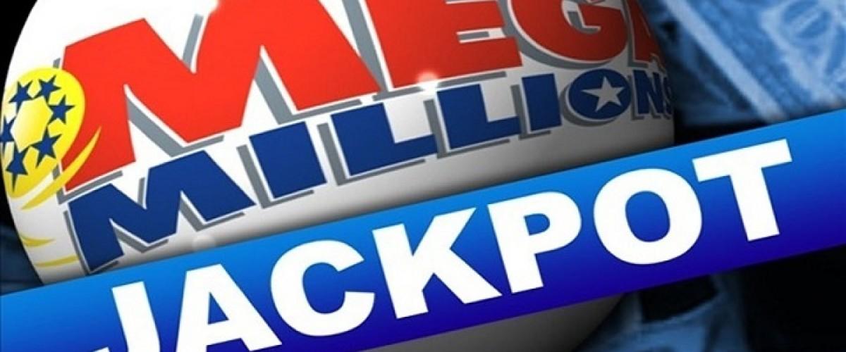 Bookmakers predict increase in likelihood of billion dollar Mega Millions jackpot