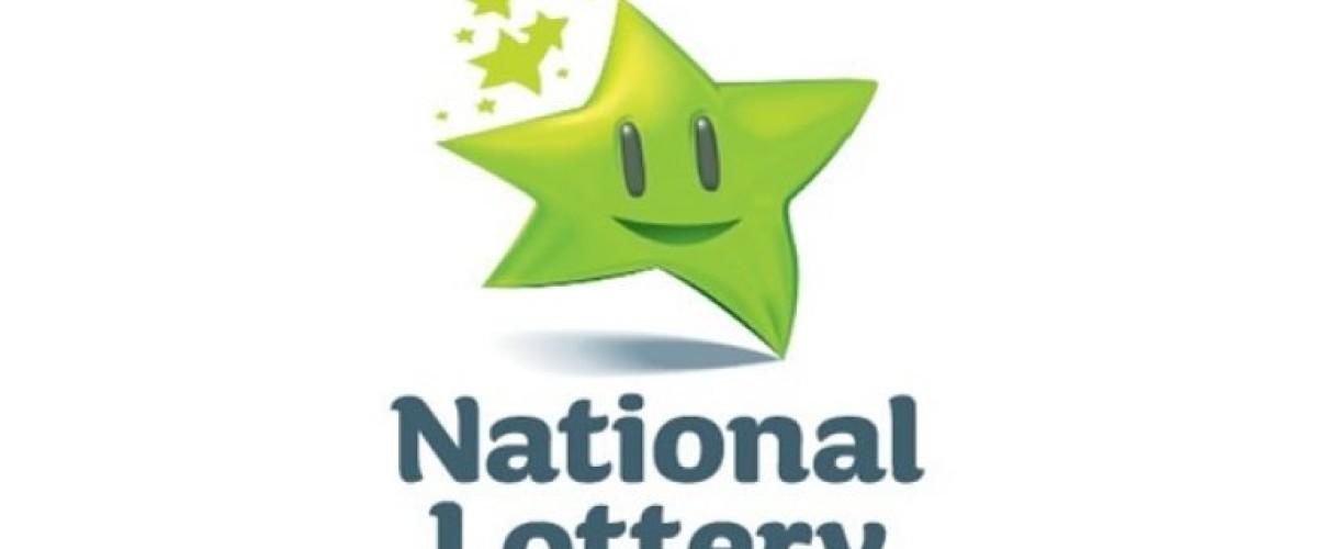 Newest Irish Millionaire Keeps News of Lotto Win to Himself
