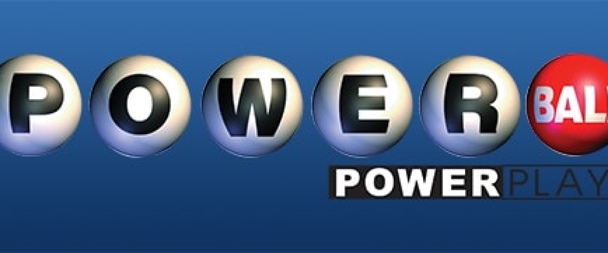 Lone Powerball winner comes forward to claim $298 million jackpot
