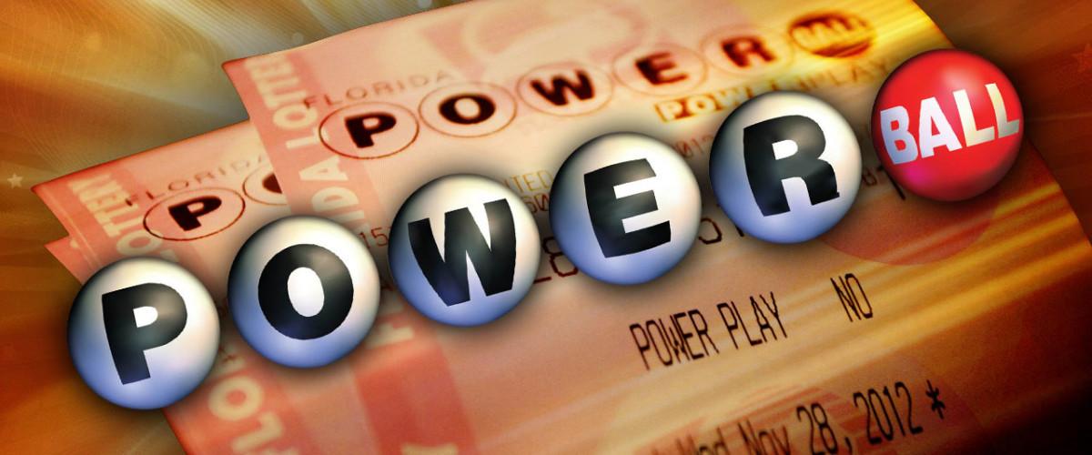 Powerball Jackpot Rises to $124m
