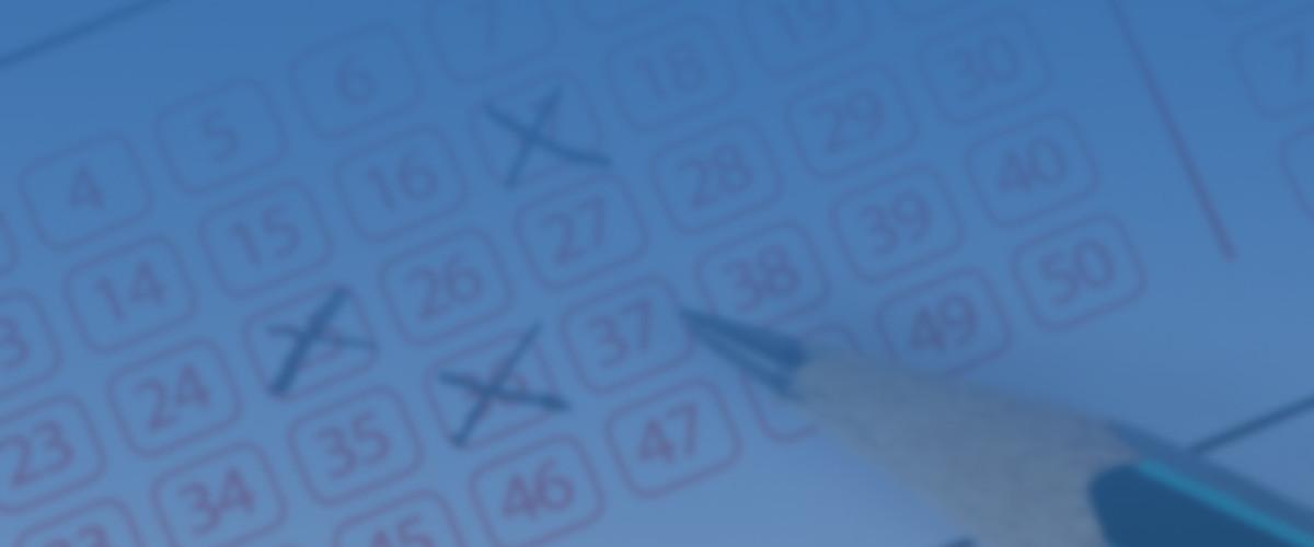 Lottery Draw Tickets Win Lotto 6 aus 49 and Bonoloto Jackpots