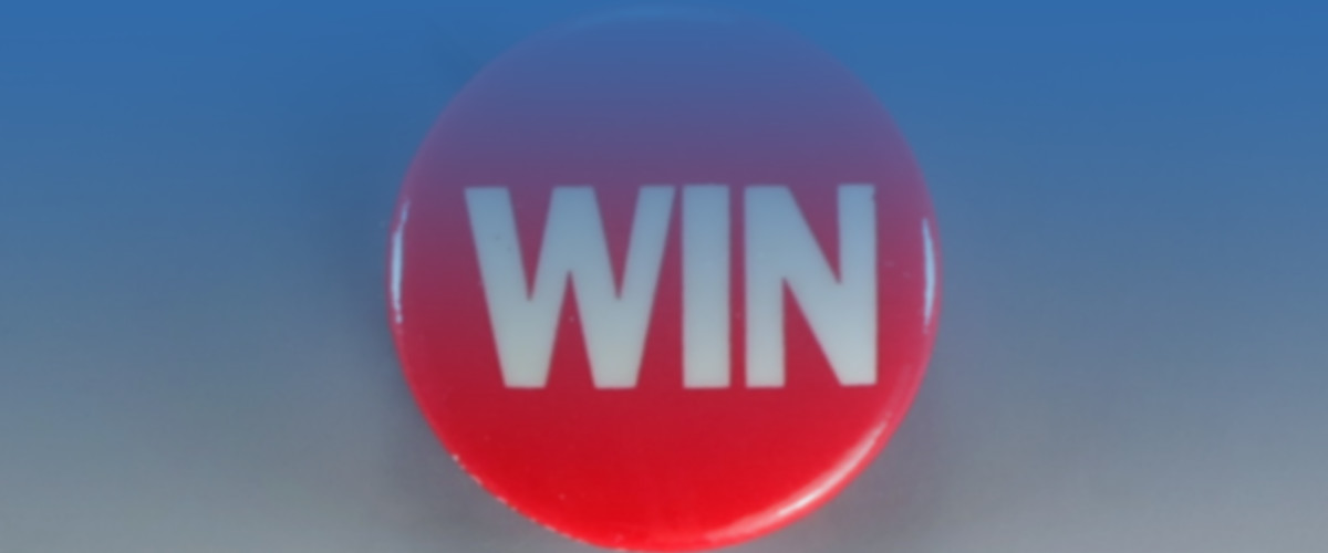Midweek Lottery Draws dominated by Rollovers