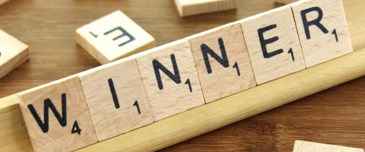 European Jackpot Winners Over the Weekend