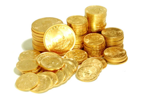 Eurojackpot: lluvia de millones