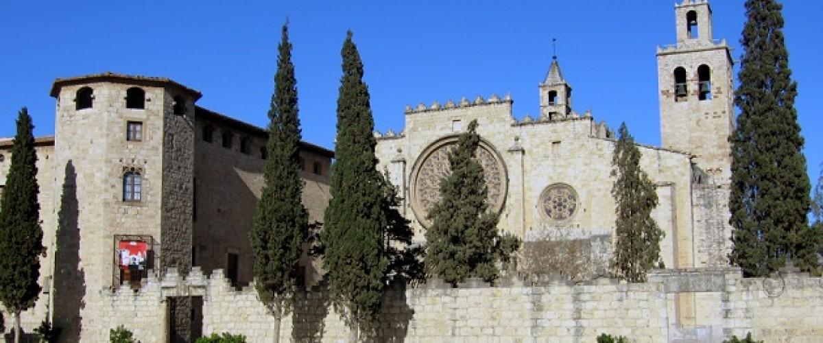 El bote de la Primitiva de 43 millones se va hasta Sant Cugat del Vallés, Barcelona