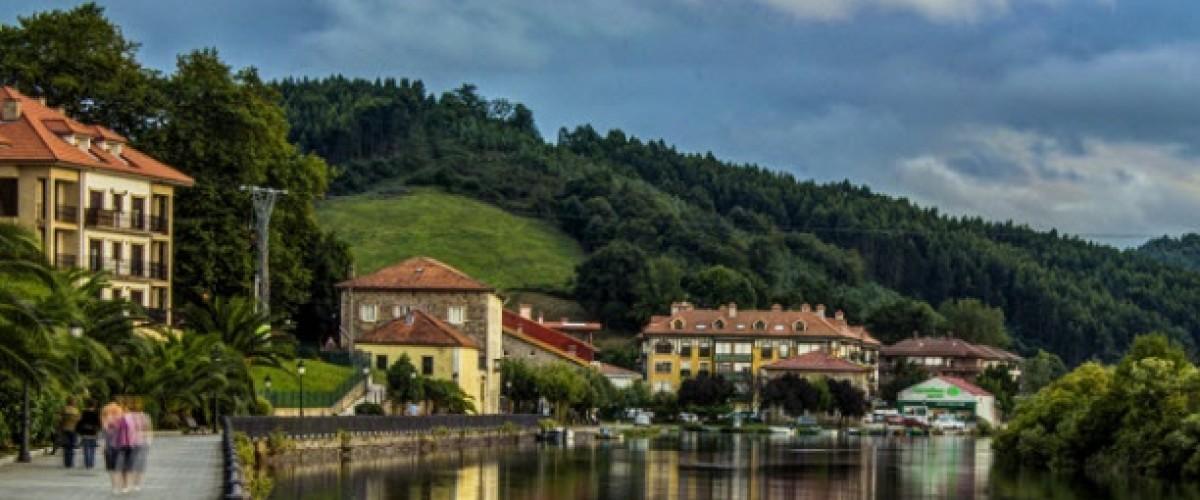 El sorteo de la Bonoloto deja casi 250.000 euros en Limpias, Cantabria