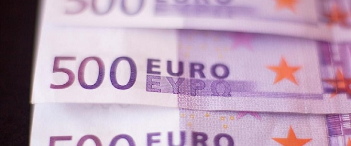 El Big Friday del Euromillones del 20 de abril sorteará 130 millones de euros