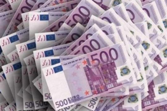 El Eurojackpot reparte 18 millones de Euros en Almería