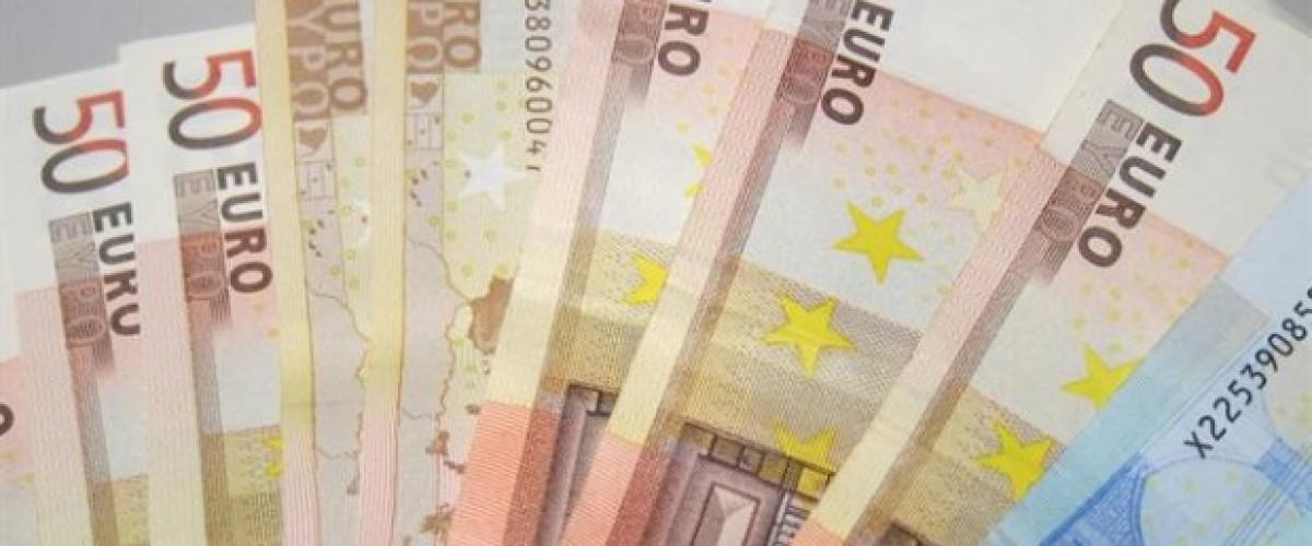 Regresa el Big Friday del Euromillones con 130 millones de euros en juego