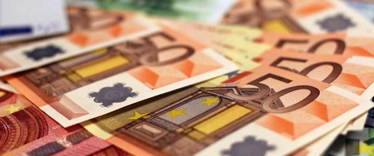 La Bonoloto regresa entregando dos premios de 73.906 euros en La Carlota y Mairena del Alcor