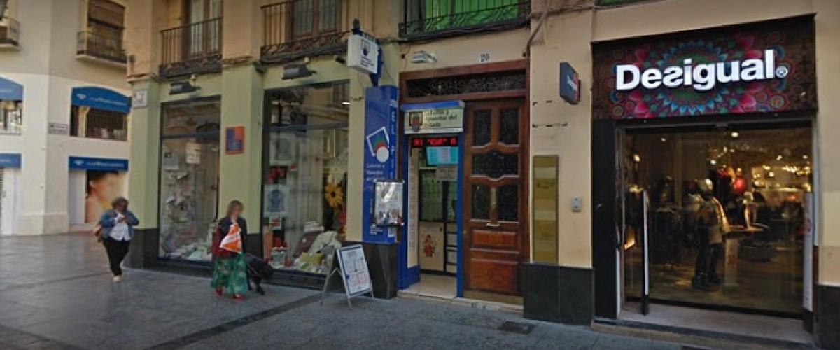 El Euromillones entrega tres premios de 87.507 euros en Zaragoza, Roda de Barà y Arzúa