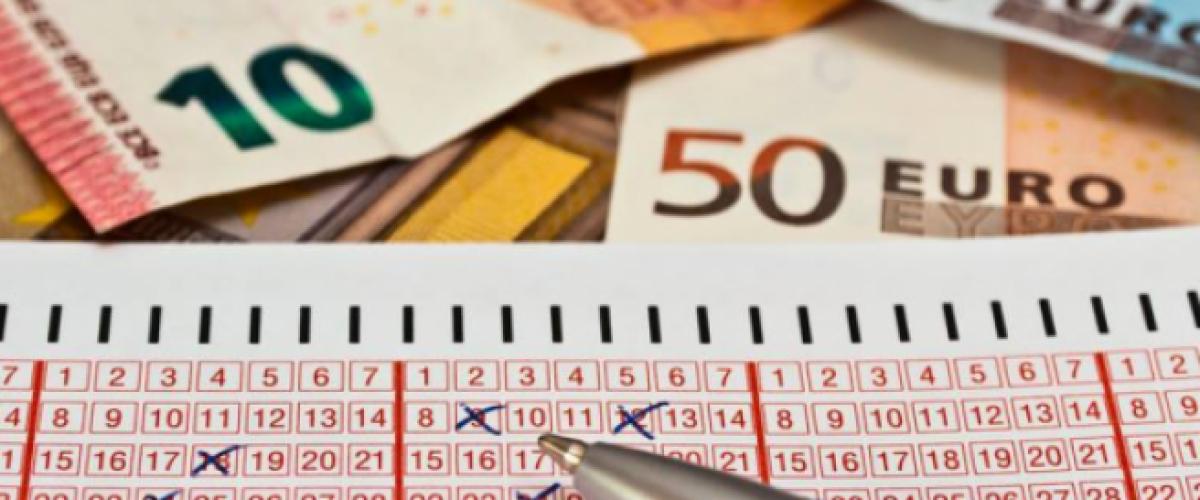 Un habitante de Burriana gana 293.190 euros en el Euromillones