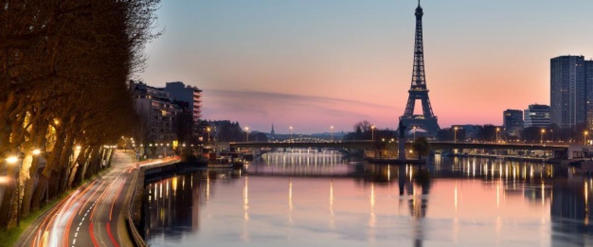 Se entrega el bote del Euromillones de 157 millones en Francia