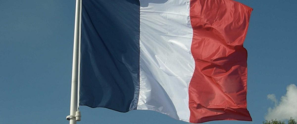 Francia celebra el premio de 30 millones del Euromillones