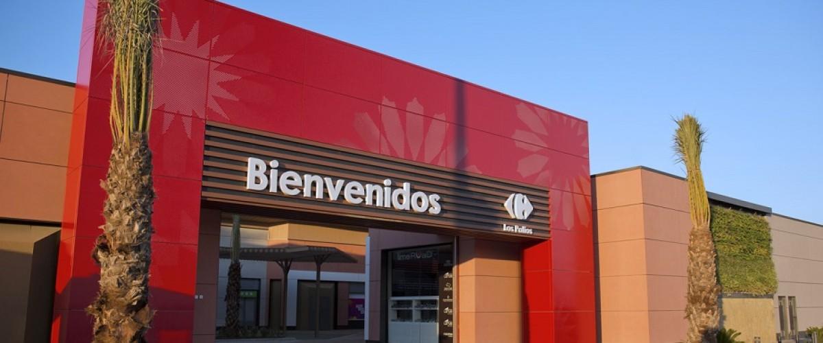 La Primitiva entrega dos primeros premios de 758.388 euros en Málaga y Oliva