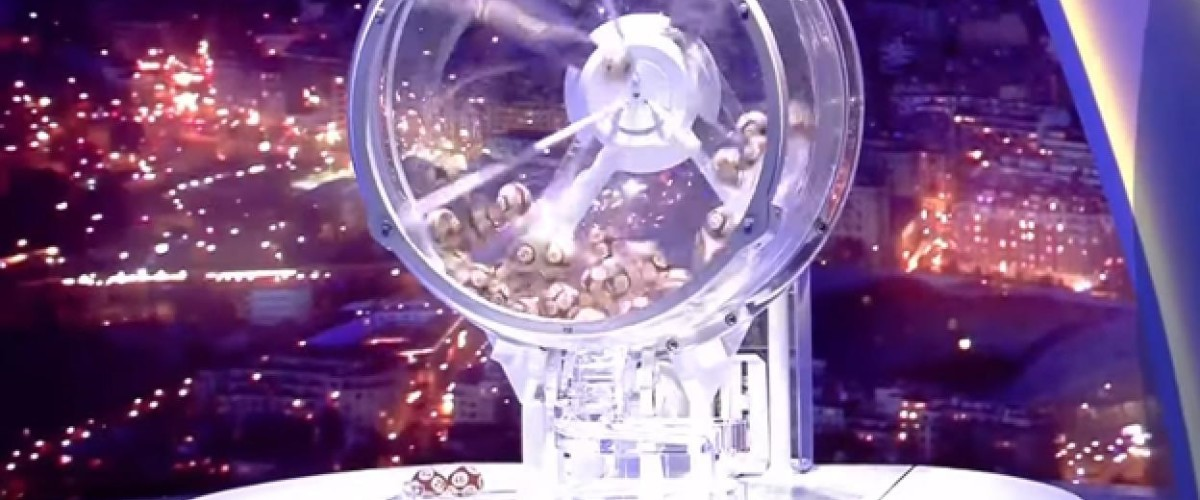 El Euromillones reparte tres segundos premios de 151.022 euros