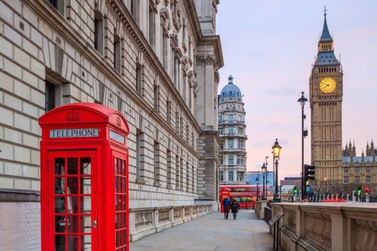 El Euromillones entrega dos premios de 221.383 libras en Reino Unido