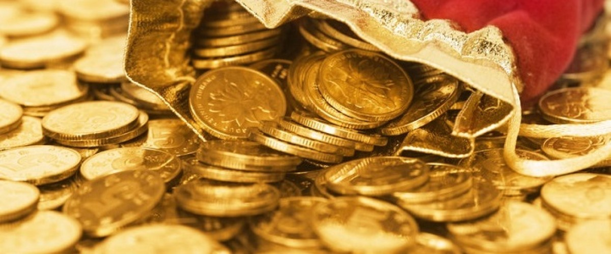 Más de 63 millones de euros de La Primitiva aterrizan en Santander