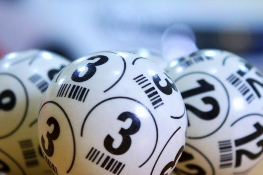 El Euromillones entrega un premio de 267.062 euros a un jugador online
