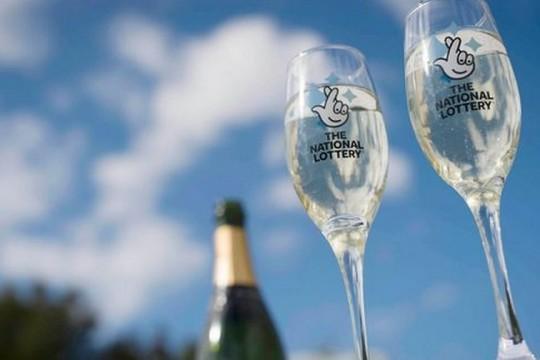 El Euromillones entrega tres premios de 188.139 euros en Reino Unido y Bélgica
