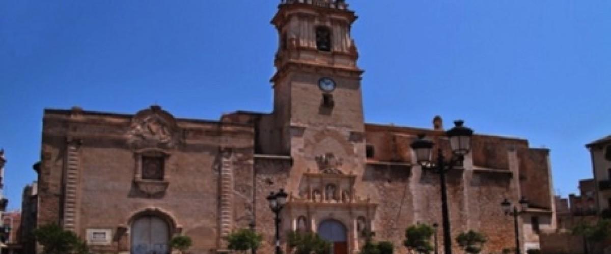 Un vecino de Algemesí, en Valencia, gana casi dos millones de euros en la Primitiva