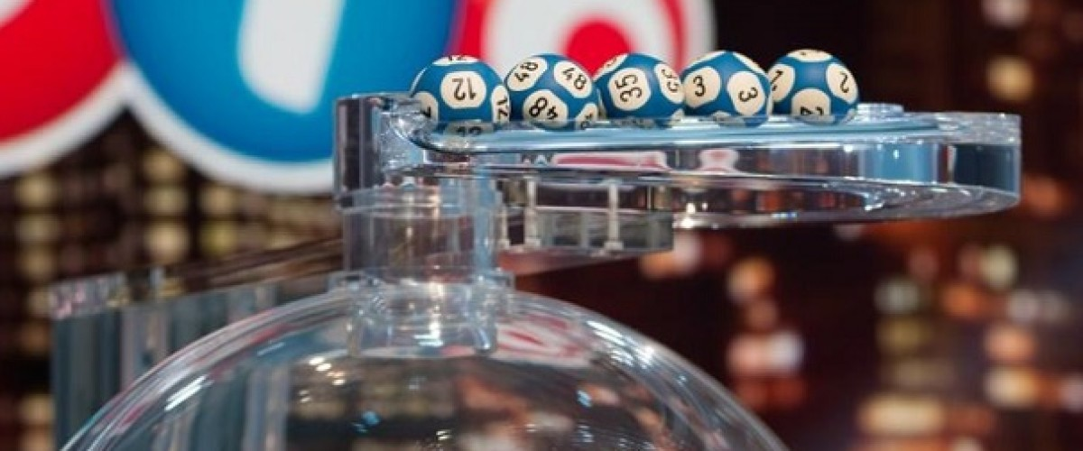Malchanceux au jeu… mais pas au Loto! Témoignage d'un gagnant millionnaire