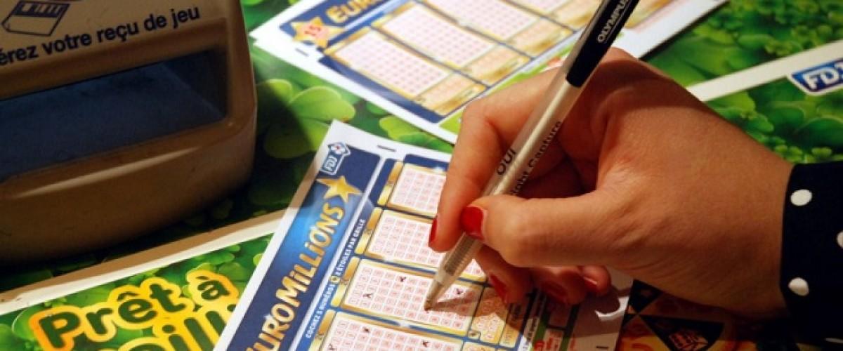 Euro Millions, jeux de grattage, Loto… y a-t-il un âge pour gagner?