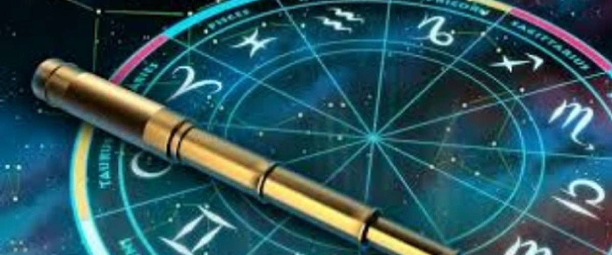 Son horoscope le lui avait prédit : une Amiénoise retire un Loto de 3 millions