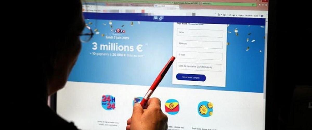 Loto de 7 millions en Alsace : le gagnant avait vu ses numéros en rêve