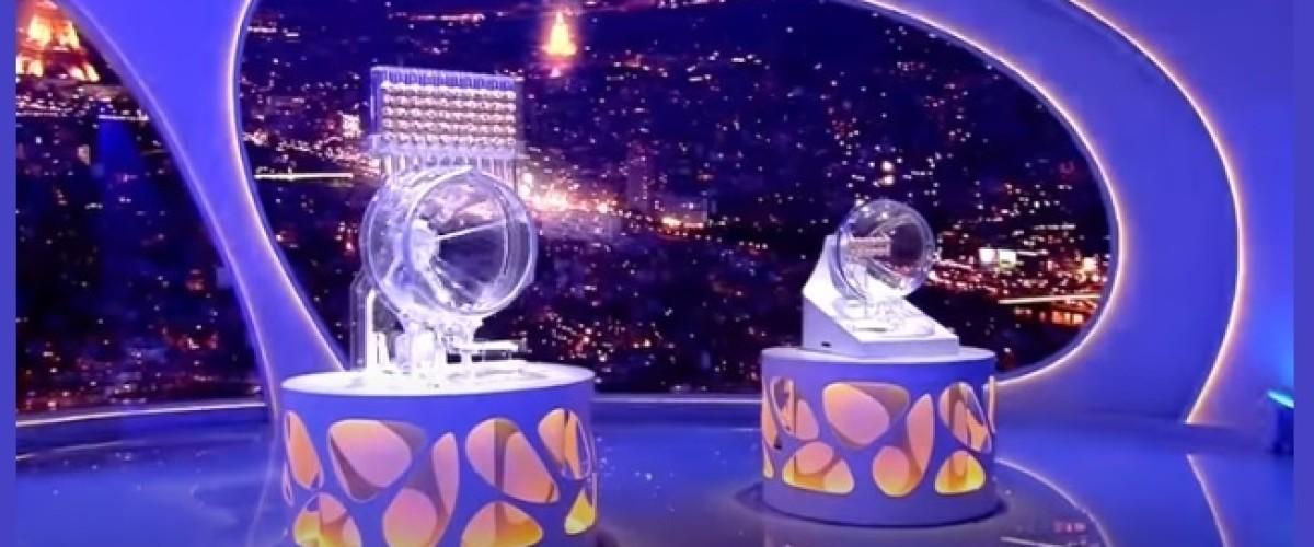 Et de… Trois Euro Millions pour la France : un gagnant partage le jackpot avec un Britannique