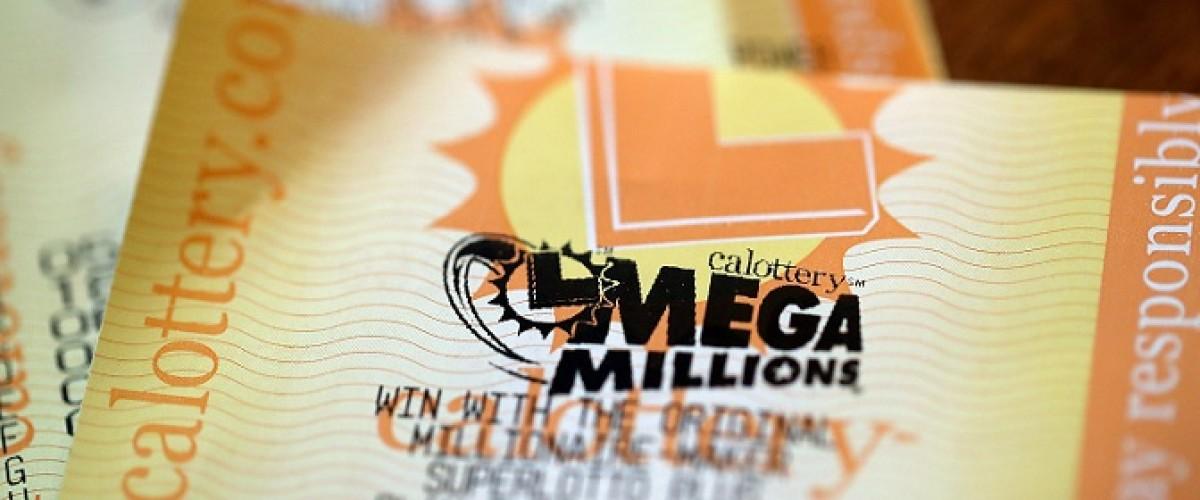 Signes précurseurs pour l'énorme Mega Millions d'Arizona