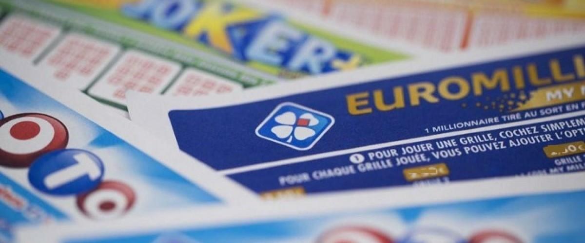 Fréquence, intensité… Une étude révèle les habitudes de Loterie des Français