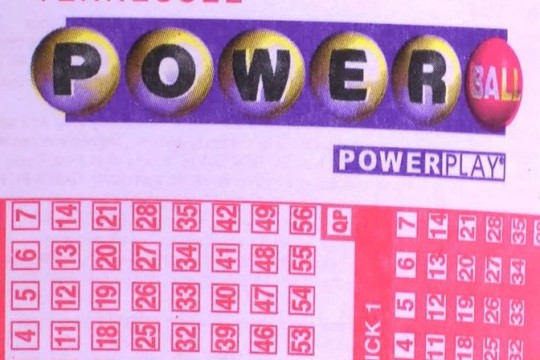 Le jackpot Powerball laisse 168,5 M$ dans un supermarché de Floride