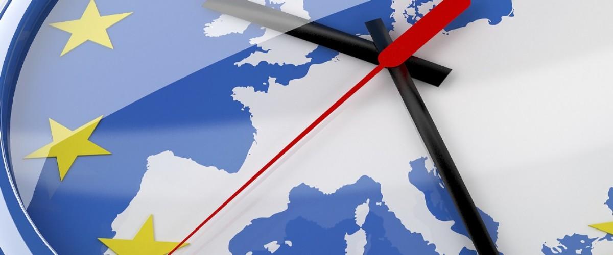 Prochaine Super-Cagnotte de l'Euro Millions: de l'Espagne à la France?