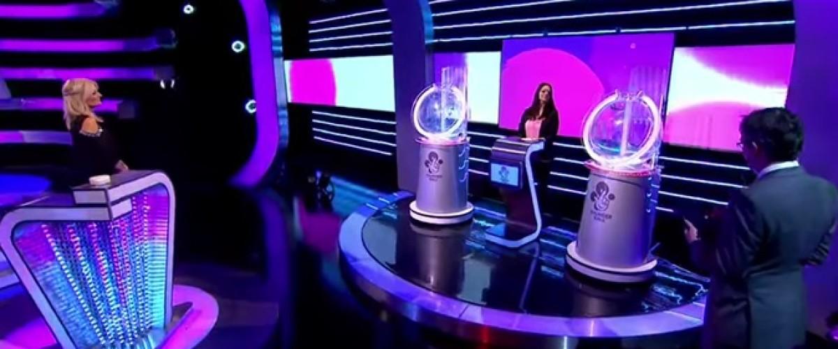 Le Loto Britannique fait peau neuve : tirage exceptionnel en vue