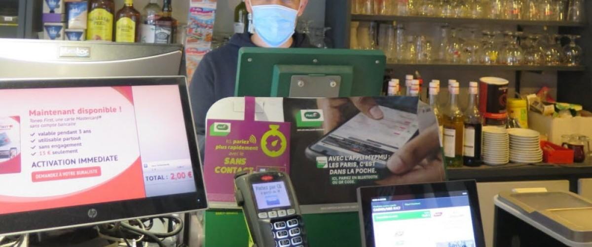 Ticket Cash et PMU : surenchère millionnaire à Pont-à-Mousson