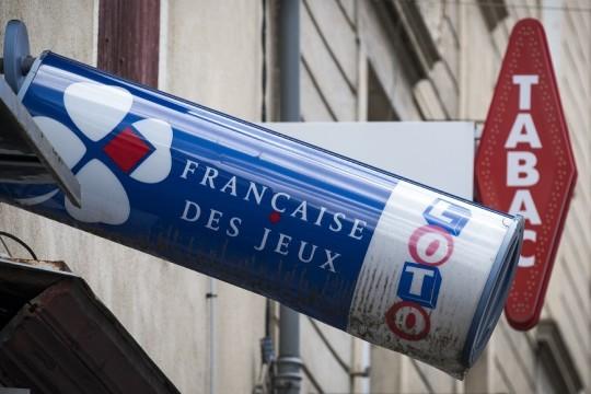Loto, Euro Millions… Les Français jouent-ils moins depuis la crise?