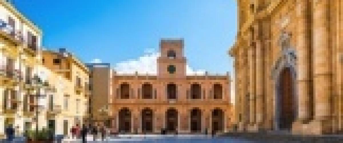 """Un 9 su 10 più """"Oro"""" al gioco del 10 e Lotto ha fatto vincere 50 mila euro a un siciliano di Marsala"""